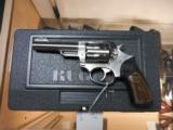 RUGER SP101 SP-101 .22 LR 4.2