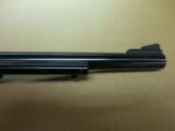 RUGER NEW MODEL BLACKHAWK .30 CARBINE 7 1/2