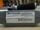 BROWNING HI POWER PRACTICAL TWO TONE .40 W/ BOX + PAPERS AS NEW CONDITION!!! - 4 of 4