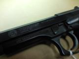 TAURUS PT100 AF .40 EXCELLENT CONDITION CHEAP (BERETTA 96 STYLE) - 5 of 5
