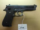 TAURUS PT100 AF .40 EXCELLENT CONDITION CHEAP (BERETTA 96 STYLE) - 1 of 5