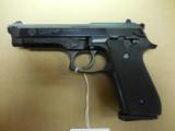 TAURUS PT100 AF .40 EXCELLENT CONDITION CHEAP (BERETTA 96 STYLE) - 4 of 5