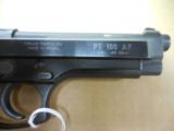 TAURUS PT100 AF .40 EXCELLENT CONDITION CHEAP (BERETTA 96 STYLE) - 2 of 5