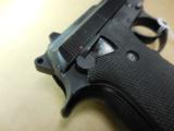 TAURUS PT100 AF .40 EXCELLENT CONDITION CHEAP (BERETTA 96 STYLE) - 3 of 5