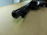 RUGER ORIGINAL VAQUERO .44 LC CASE COLOR FRAME 5 1/2