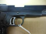 COLT 1911 SERIES 70 ACCURIZED .45 ACP W/ UPGRADES WILSON BBL + EXTRAS - 2 of 8