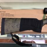 REMINGTON 700 XCR COMPACT TACTICAL .308 W/ WEAVER TACTICAL 3-10X40 SCOPE SKU 84467 AS NEW IN BOX - 3 of 8