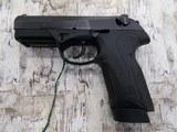 BERETTA PX4 45ACP FULL SIZE CHEAP