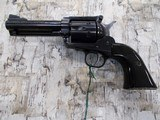 RUGER BLACKHAWK IN 45LC CHEAP