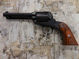 RUGER BEARCAT 22 LATE MODEL LIKE NEW