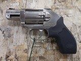 KIMBER K6S STAINLESS 357MAG CHEAP