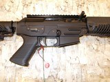 SIG SAUER 556 CLASSIC IN .556 16