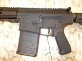 CMMG MK3 308 CARBINE LIKE NEW