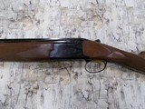 BROWNING CITORI SUPERLIGHT 12GA 26