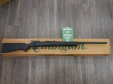 "REMINGTON 700 POLICE 308 26"" BBL AS NEW"
