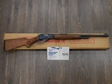 MARLIN 1895 1895SS .45-70 JM MARKED LIKE NEW