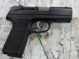 RUGER P95 9MM CHEAP