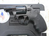 """CHARTER ARMS UNDERCOVER 38SPL 2"""" UNFIRED CHEAP"""
