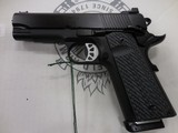 SPRINGFIELD 1911 LW CHAMPION RO ELITE 45 CHEAP