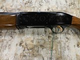 "BERETTA AL2 12GA 28"" CHEAP"