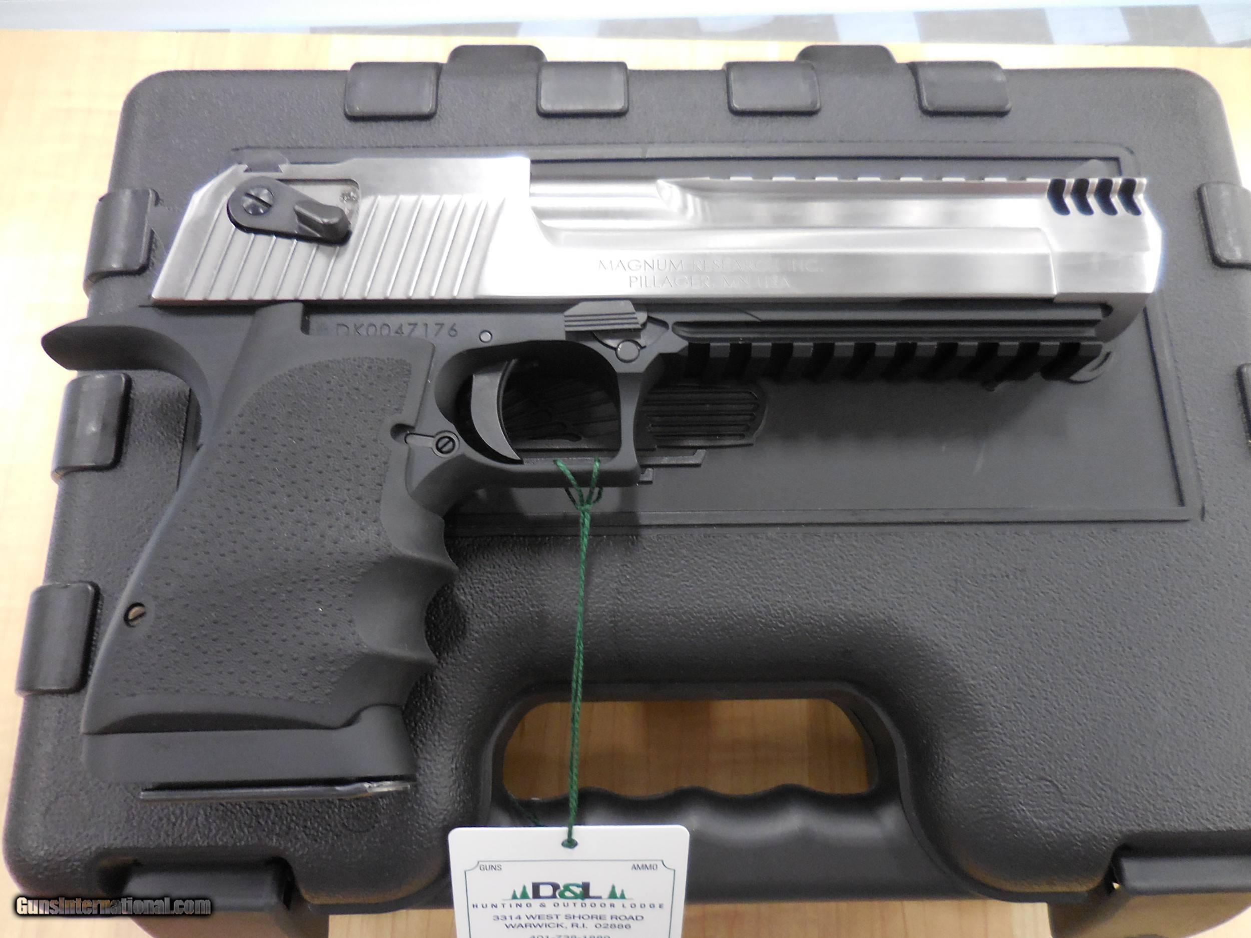 Top 5 Disparo De Magnum 44 [My Bhubaneswar City]