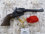 RUGER NEW MODEL SINGL SIX 22/22M CHEAP - 2 of 2