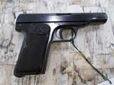FN BROWNING 1910 32 CHEAP - 1 of 2
