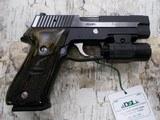 SIG SAUER P220 EQUINOX 45ACP CHEAP