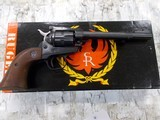 """ruger new model single six 22/22m 6 1/2"""" cheap"""