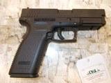 SPRINGFIELD XD4545ACP CHEAP