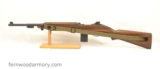 Standard Products M1 .30 Carbine WWII USGI STD. PROD.