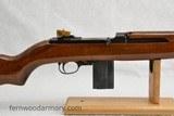 US M1 .30 Carbine Presentation Style Winchester WW2 - 6 of 15