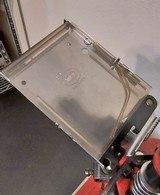 MEC Shotshell Reloading Press The Grabber 762R 12 Gauge Progressive Reloader - 4 of 8