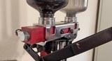 MEC Shotshell Reloading Press The Grabber 762R 12 Gauge Progressive Reloader - 6 of 8