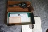 Colt trooper 357 magnum 6 inch barrel - 2 of 5