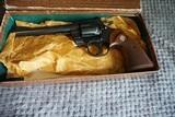 Colt trooper 357 magnum 6 inch barrel - 3 of 5