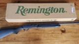 Remington Model 1100 LT-20 synthetic