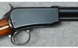 Winchester ~ Model 1906 ~ .22 LR - 3 of 10