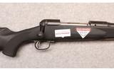 Savage ~ Model 11 ~ .300 Winchester Magnum - 3 of 10