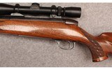 Weatherby ~ Mark V ~ .300 Weatherby Magnum - 8 of 10