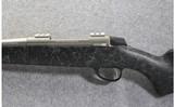 Sako ~ A7M ~ .300 Winchester Magnum - 9 of 10