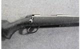 Sako ~ A7M ~ .300 Winchester Magnum - 3 of 10