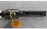 Colt ~ SAA John Wayne ~ .45 Colt - 4 of 12
