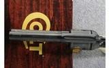 Colt ~ SAA John Wayne ~ .45 Colt - 7 of 12