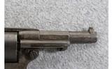 MAS ~ 1873 ~ 11mm - 5 of 5
