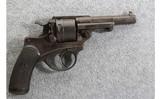 MAS ~ 1873 ~ 11mm - 1 of 5