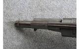 MAS ~ 1873 ~ 11mm - 3 of 5