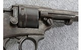 MAS ~ 1873 ~ 11mm - 4 of 5