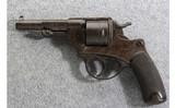 MAS ~ 1873 ~ 11mm - 2 of 5