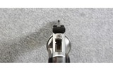 Smith & Wesson ~ 617-6 ~ .22 LR - 3 of 4